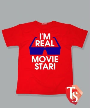 футболка Интернет- магазин  Teenstone 5538504 купить детские футболки майки для мальчиков оптом