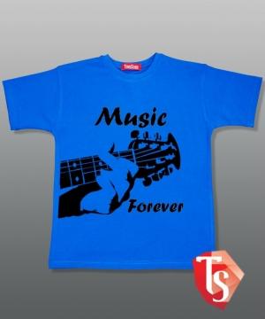 футболка Интернет- магазин  Teenstone 5550425 купить детские футболки майки для мальчиков оптом