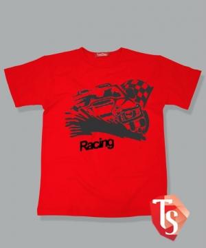 футболка Интернет- магазин  Teenstone 5550304 купить детские футболки майки для мальчиков оптом