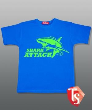 футболка Интернет- магазин  Teenstone 5550625 купить детские футболки майки для мальчиков оптом