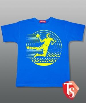 футболка Интернет- магазин  Teenstone 5550725 купить детские футболки майки для мальчиков оптом