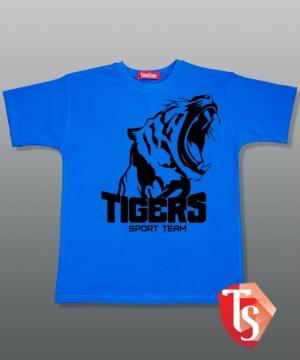 футболка Интернет- магазин  Teenstone 5553425 купить детские футболки майки для мальчиков оптом