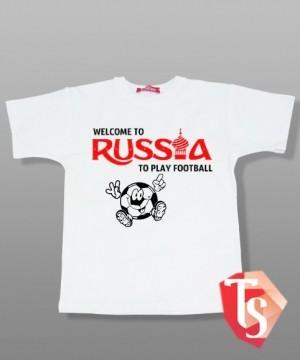 футболка Интернет- магазин  Teenstone 5268301 купить детские футболки майки для мальчиков оптом