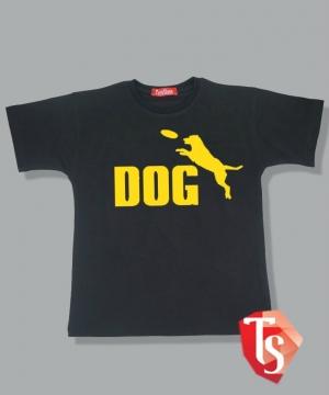 футболка для мальчика Интернет- магазин  Teenstone 5260302 купить детские футболки майки для мальчиков оптом