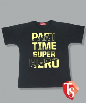 футболка для мальчика Интернет- магазин  Teenstone 5249002 Россия #TeenStone
