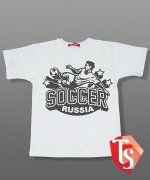 футболка для мальчика Интернет- магазин  Teenstone 5250901 купить детские футболки майки для мальчиков оптом