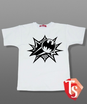 футболка для мальчика Интернет- магазин  Teenstone 5251501 купить детские футболки майки для мальчиков оптом