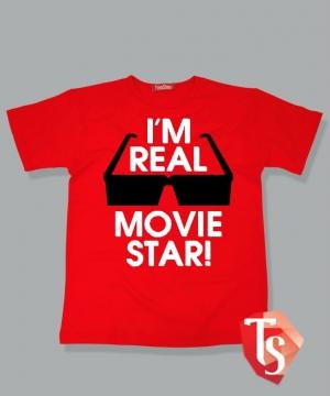 футболка для мальчика Интернет- магазин  Teenstone 5551104 купить детские футболки майки для мальчиков оптом