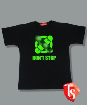 футболка для мальчика Интернет- магазин  Teenstone 5273702 купить детские футболки майки для мальчиков оптом