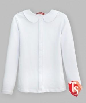 блузка для девочки Интернет- магазин  Teenstone 4619801 Россия #TeenStone