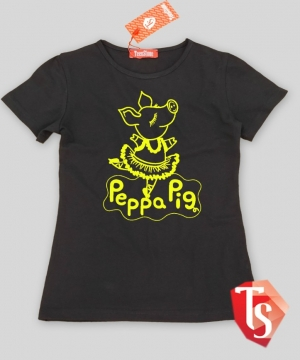 футболка для девочки Интернет- магазин  Teenstone 5080402 Россия #TeenStone