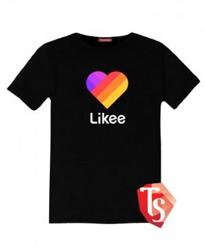 футболка для мальчика Интернет- магазин  Teenstone 5270302 купить детские футболки майки для мальчиков оптом