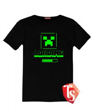 футболка для мальчика Интернет- магазин  Teenstone 5287502 купить детские футболки майки для мальчиков оптом