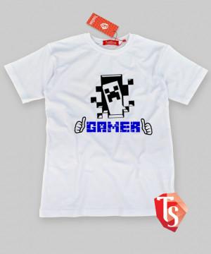 футболка для мальчика Интернет- магазин  Teenstone 5287601 купить детские футболки майки для мальчиков оптом