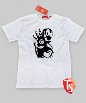 футболка для мальчика Интернет- магазин  Teenstone 5288201 купить детские футболки майки для мальчиков оптом
