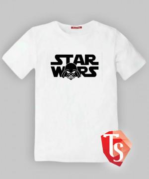 футболка для мальчика Интернет- магазин  Teenstone 5288301 купить детские футболки майки для мальчиков оптом