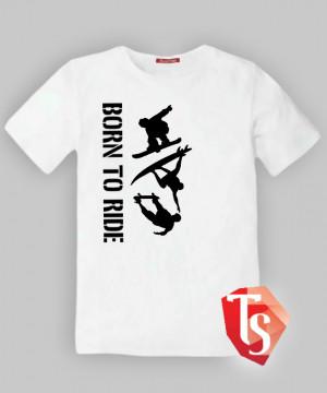 футболка для мальчика Интернет- магазин  Teenstone 5288401 купить детские футболки майки для мальчиков оптом