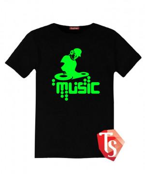 футболка для мальчика Интернет- магазин  Teenstone 5288502 купить детские футболки майки для мальчиков оптом