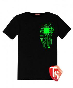 футболка для мальчика Интернет- магазин  Teenstone 5288602 купить детские футболки майки для мальчиков оптом