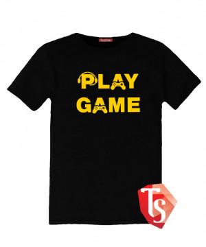 футболка для мальчика Интернет- магазин  Teenstone 5288702 купить детские футболки майки для мальчиков оптом