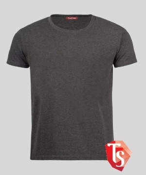 футболка для мальчика Интернет- магазин  Teenstone 5519817 Россия #TeenStone