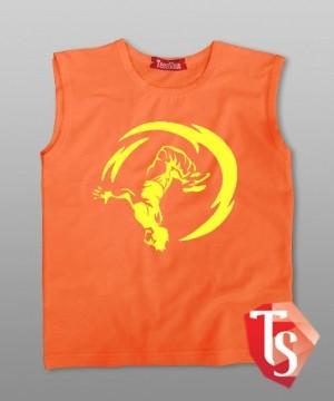 майка хип хоп Интернет- магазин  Teenstone 5765105 одежда для хип хопа для детей и подростков