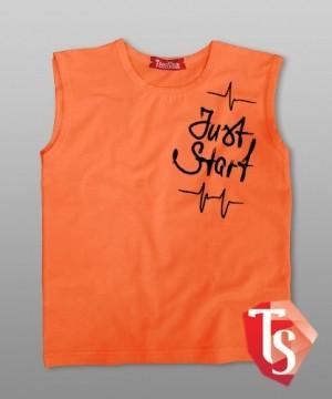 майка хип хоп Интернет- магазин  Teenstone 5767805 одежда для хип хопа для детей и подростков