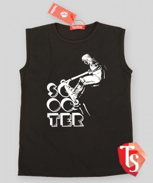 безрукавка Интернет- магазин  Teenstone 5775002 купить детские футболки майки для мальчиков оптом