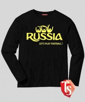 лонгслив ( мальчик ) Интернет- магазин  Teenstone 6069102 Россия #TeenStone