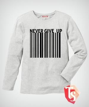 лонгслив для девочки Интернет- магазин  Teenstone 6169503 детские лонгсливы оптом