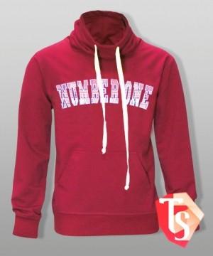 толстовка ( худи) Интернет- магазин  Teenstone 7123004 Россия #TeenStone