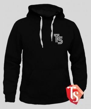 толстовка с капюшоном Интернет- магазин  Teenstone 7579002 Россия #TeenStone