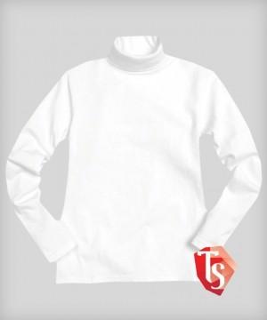 водолазка Интернет- магазин  Teenstone 8219801 Россия #TeenStone