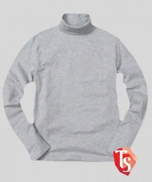 водолазка Интернет- магазин  Teenstone 8219803 Россия #TeenStone