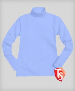 водолазка Интернет- магазин  Teenstone 8219806 Россия #TeenStone