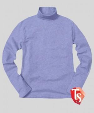 водолазка Интернет- магазин  Teenstone 8219823 Россия #TeenStone