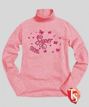 водолазка для девочки Интернет- магазин  Teenstone 8280628 Россия #TeenStone