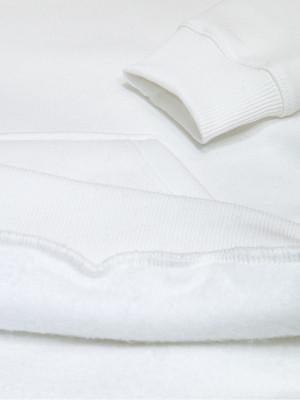 худи с начёсом Интернет- магазин  Teenstone 8989201 детские толстовки худи свитшоты оптом