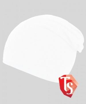шапка Интернет- магазин  Teenstone 9519801 Россия #TeenStone