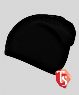 шапка 9519802 Россия #TeenStone