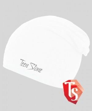 шапка 9566401 Россия #TeenStone