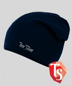 шапка Интернет- магазин  Teenstone 9566414 Россия #TeenStone