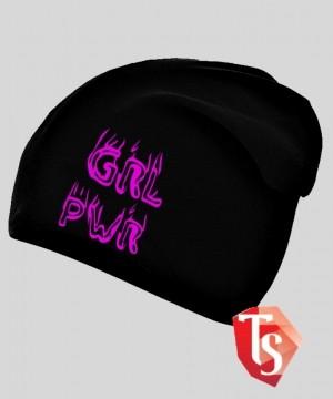 шапка Интернет- магазин  Teenstone 9567102 Россия #TeenStone