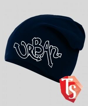 шапка Интернет- магазин  Teenstone 9567314 Россия #TeenStone