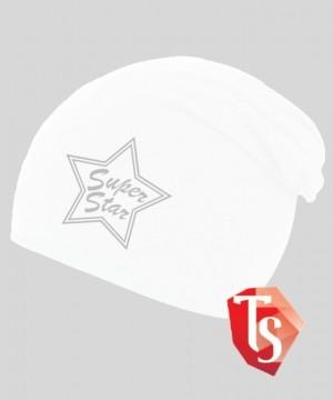 шапка 9567701 Россия #TeenStone