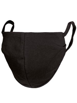 маска защитная Интернет- магазин  Teenstone 9919802 маски защитные