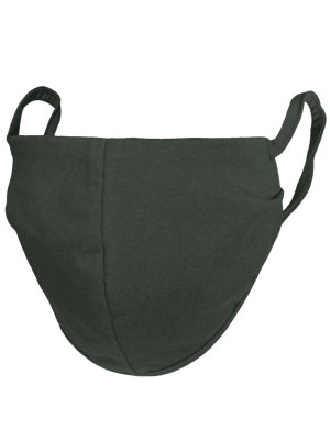 маска защитная Интернет- магазин  Teenstone 9919813 маски защитные