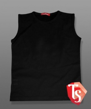 безрукавка для мальчика Интернет- магазин  Teenstone 5719802 одежда для хип хопа для детей и подростков