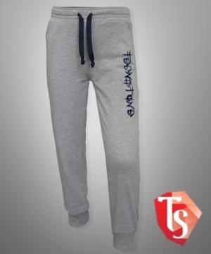 брюки Интернет- магазин  Teenstone 1201903  Россия #TeenStone