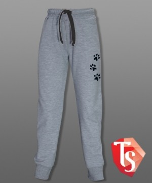 брюки Интернет- магазин  Teenstone 1321303  Россия #TeenStone